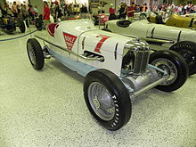 Indy500winningcar1934.JPG