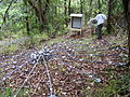 Infrasound Station IS39 - Flickr - The Official CTBTO Photostream.jpg