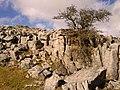 Ingleton, UK - panoramio (8).jpg