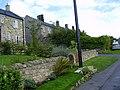 Ingoe Northumberland - geograph.org.uk - 251534.jpg