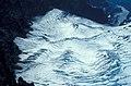Ingraham Glacier. slide (828cee9ed4204b9c9cfc65a6fe1e2c76).jpg