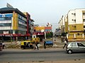 Innovative Multiplex Marathalli 11-25-2008 7-51-06 AM.jpg