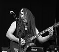 Inquisition, Party.San Open Air 2014.jpg