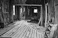 Inside Bodie residence house - Flickr - daveynin.jpg