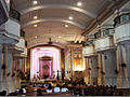 Inside the Cebu Metropolitan Cathedral..jpg