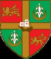 Insigne Granatae.png