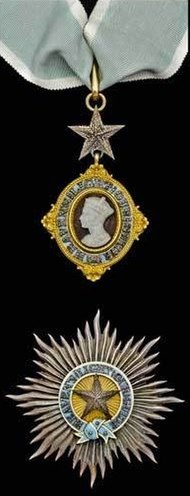 Insignia of Knight Commander of the Star of India.jpg