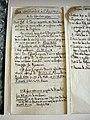 Instructions aux catéchumènes-Musée Oberlin (2).jpg