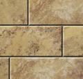IntP Brick UVDiagram2 result.png