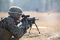Integrated Task Force infantry Marines execute first collective skills exercise 141216-M-ZM882-715.jpg