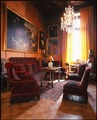Interiör, rökrummet - Hallwylska museet - 65121.tif