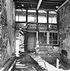 interieur - amersfoort - 20010322 - rce