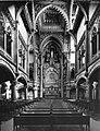 Interieur de la chapelle du Sacre-Coeur - Montreal 1892.jpg