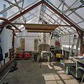 Interieur ketelhuis - Aalsmeer - 20404707 - RCE.jpg