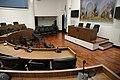 Interior del Honorable Concejo Municipal de Santa Fe - Niamfrifruli - 04.jpg
