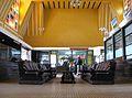Interior of Da Lat train station 02.jpg