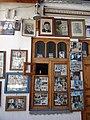 Interior of Jewish Synagogue - Old City - Bukhara - Uzbekistan - 01 (7515743466) (2).jpg