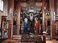 Interior of Orthodox church of the St. Mary's Birth in Bielsk Podlaski - 00.jpg