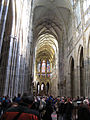Interior of St. Vitus Cathedral-Prague-2.jpg