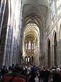 Interior of St. Vitus Cathedral-Prague-2.jpg