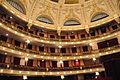 Interior of Theatro Circo (1).JPG