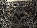 Interior of the Jesiut Church 136.jpg