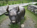 International Mountain Museum (2010), Pokhara, Nepal-02.jpg