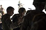 International partners participate in a D-Day anniversary operation 170606-F-ML224-0321.jpg
