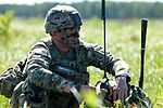 Interoperability Medical Coverage In Support of Swift Response 16 160607-A-WE313-076.jpg