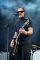 Interpol - Rock am Ring 2015-9006.jpg
