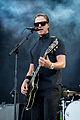 Interpol - Rock am Ring 2015-9006.jpg