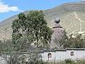Inti Nan Museum - El Mitad del Mundo - equator exhibit - Quto Ecuador (4870627222).jpg