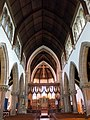 Inverness - Inverness Cathedral - 20140424181803.jpg