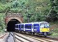 Ipswich Stoke Hill - Greater Anglia 360110.jpg