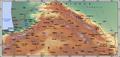 Iran-Turkmen border (Cro).PNG