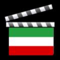 Iranfilmbig1.png