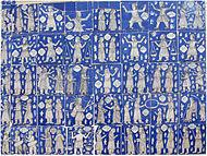 Iranianhistory-tekyemoaven.jpg