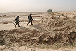 Iraqi Forces Lead Air Assault Operations DVIDS185364.jpg