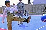 Iraqi kids play American games at Joint Base Balad DVIDS294112.jpg