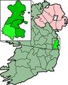 IrelandSouthDublin.png