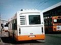 Irisbus CTM 62.jpg