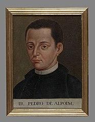 Irmão Pedro de Alpoim