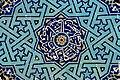 Irnk040-Jazd-Meczet Piątkowy.jpg