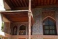 Irns077-Isfahan-Pałac 40 Kolumn.jpg