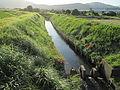 Irome river, Yoro, 2013.JPG