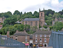 Ironbridge.JPG