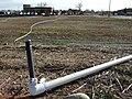 Irrigation sprinklers uninstalled.jpg