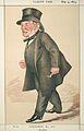 Isaac Butt, Vanity Fair, 1873-05-03.jpg