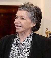 Violeta Parra  Wikipedia la enciclopedia libre