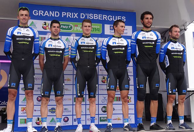 Isbergues - Grand Prix d'Isbergues, 21 septembre 2014 (B008).JPG
